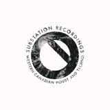 Rusty Meeks (Substation Recordings) x DOPE HAUS
