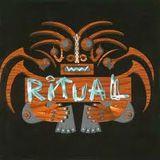Obit_Ritual