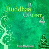 Buddhaa Bar Orient vol.4