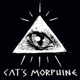 Cat's Morphine w/ Francois Sky 13.11.19