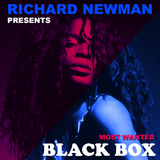 Most Wanted Black Box