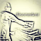 Dj Soner Kor New Year 2015 (House & Dance & EDM)