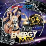 Energy Mix Katowice vol 04 2016