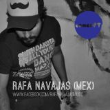 ConcePT Podcasts #16 - Rafa Navajas