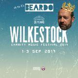 Beardo - Wilkestock 2017