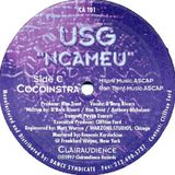 tORU S.@LOOP July 4th '97 (2) ft.Frankie Knuckles, Kerri Chandler & Ron Trent