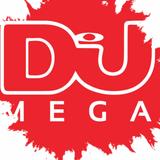 Dj Mega - Nov 2017 - Playing around - Riddim Ryde Pre-view mix - Dancehall - Hip hop - Afrobeat