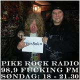 14072013 - RADIO FRANCO