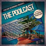 PSRP0024 // Poolcast Vol.24 // Mixed & Compiled By Profundo & Gomes // 2015