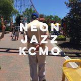 Neon Jazz - Episode 477 - 7.5.17