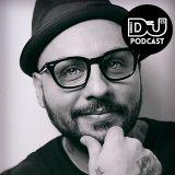 Joeski Exclusive @ Dj Mag ES Podcast