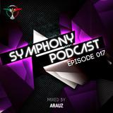 Symphony Podcast 017