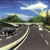 Oscillations Radio Show #73 - Autobahn