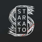 Starkato Live @ RESET 27.08.2016