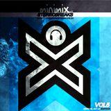 Stereobreaks - Minimix.Vol.5