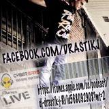 Drastik J@8! Positive Party- Ep. 24