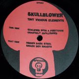 Tribute To Skullblower Mix