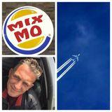 Mix Mo