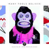 Many Fools Believe (James Douglas Duque Mix)