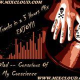 dj vlad-Conscious of My Conscience