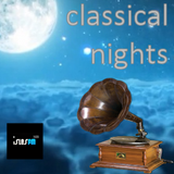Classical Nights - 10th June 2015