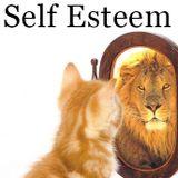 Self Esteem by Apostle Paul Healiss