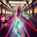 New Electro & Future House Music Mix - Best Club EDM Drops (Bangerbeatz 113)