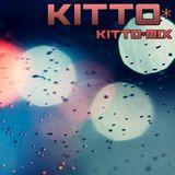 Kitto*Mix - Vol. 3