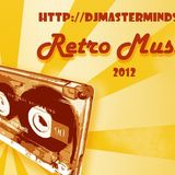 Best Of Retro Remixes by masterminds