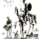 I Vitelloni della Classica 23/11/2012 - Puntata Nona: Copia Cervantes e fai meglio di lui