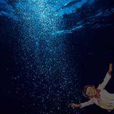 a_Deep_One_4u