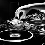 Dj Klectik ELEKTRONIK Mix III (Novembre 2018)
