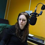 Adventures In Sound And Music hosted by Daisy Hyde – 13 April 2017
