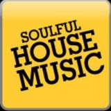 Lurvchild Music Presents Rhumba Sessions 005 {Mixed By Glen Lurvchild - SA}