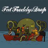 Fat Freddy's Drop - Roady