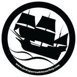 Jack Sparrow Meets Jamaican Mood Vol. 02