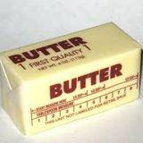 'Butter'