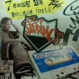 DJ PR!MO - Bocada Forte Mixtape (DJset, 2006)
