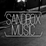 Sandbox Music Sessions | 11/08/2014