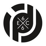 E6 pres. PLAYdifferently vol. VIII