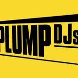 Plump DJs - Breakbeat Show Kiss100 (26-05-2001)