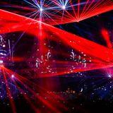 Silvester 2014 Mix