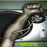 Qwik Fix Mix