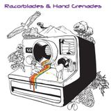Razorblades & Hand Grenades (2012 Dubstep Mix)