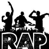 Rap Mix