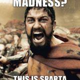 "Midweek Madness vol.1 ""SYNC"""