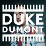 Duke Dumont - April 26 2014 - Z103.5
