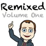 REMIXED :: Old School R&B - Remixed