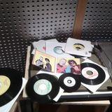 @ X-Fade DJ-Night - 01.09.15 ls. Jinjaman