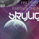 SkyLight Funky Mix